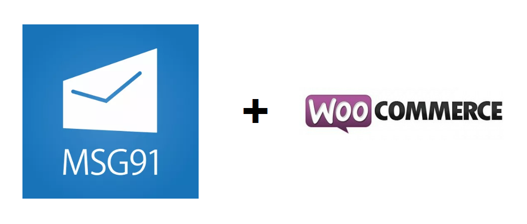 MSG91 WooCommerce Plugin | Send OTP | Verify your Users